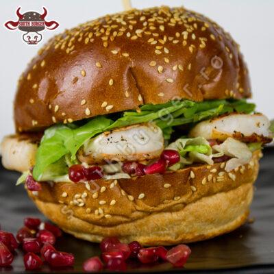 south burger